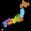 日本のフルマラソン大会のまとめ